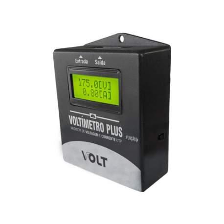 Voltimetro Plus Volt 4301003