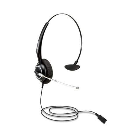Headset Ths 55 Qd 4010057 Intelbras
