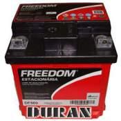Bateria Selada P/nobreak Df500-pp 12v/40ah Freedom Estacionaria