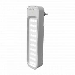 Luminária de Emergência LEA 150 Intelbras