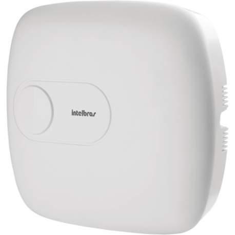 Central de Alarme 4542300 Monitorada Amt4010 Intelbras-alarmes 4542300 Smart