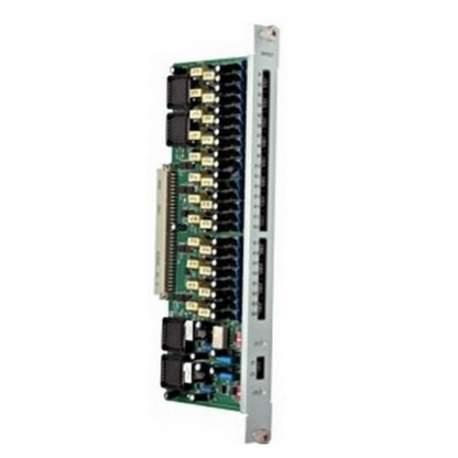 Placa de Serviço Cp352/192 (c/emb) Intelbras