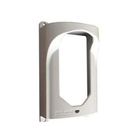 Protetor P/interf. Xpe 1013 Intelbras Branco Bulher Cod.52